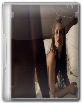 Capa do Filme Jovem e Bela