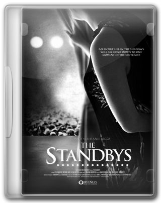 Capa do Filme The Standbys