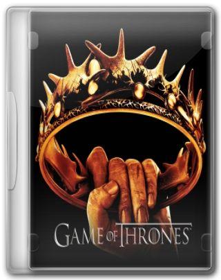 Capa do Filme Game of Thrones S03E05