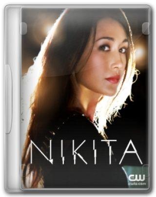 Capa do Filme Nikita S03E21