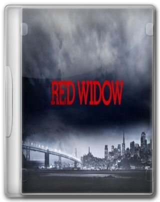 Capa do Filme Red Widow S01E08