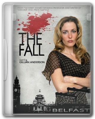 Capa do Filme The Fall S01E04